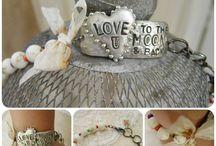jewelry learn