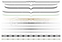 line vector