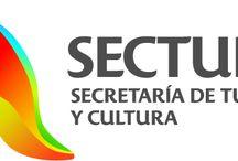 Bibliografia sugerida / Bibliografía: Turismo de reuniones y negocios                      Negociación y Ventas de TRN