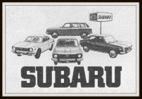 Classic Foreign Cars - Imports / Magazine Advertisements featuring Classic Foreign Cars - Imports! Enjoy these vintage ads! Jaguar, Mercedes-Benz, MG, Subaru, Volvo and Volkswagen (VW). Remember to visit www.magazine-advertisements.com to view, download, or print the Full-Size image! / by Advertisement Gallery