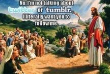 Real Faith.