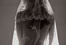 Bridal Boudoir Shoots