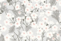 Liberty Wish List / Looking for scraps of these beautiful Liberty prints to hug and admire.