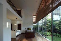Design kitchen Sri lanka