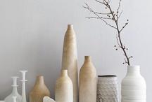 Home Decor Ideas / by Sara Reimers