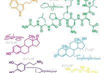Moléculaire