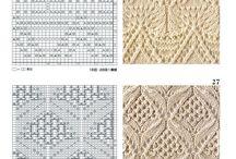 knit_pattern