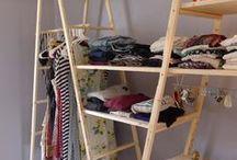 escr+closet