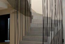 Escalier Volstroff