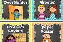 Lærerhalløj