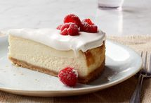 Kraft Delicious Desserts Recipes Pin and Win / by Jan Peoples