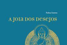 Budismo :)