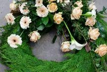 florystyczne
