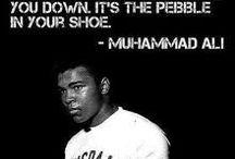 Muhammad Ali / Muhammad Ali