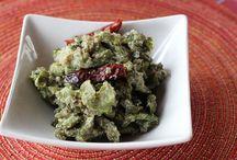 Bengali Recipes and Bengali Cooking / Bengali Recipes and Food Finds
