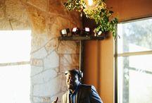 Austin Venues - Brodie Homestead / by Pearl Events Austin
