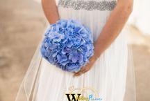 #Algarve #Wedding #Flowers / www.weddingplanneralgarve.com