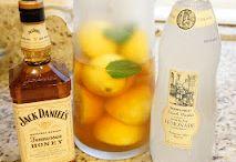 Booz!!