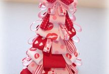 Funny Little Valentine / All things to celebrate and decorate for Valentine's Day / by Yohmans' Garden
