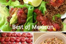 Recipes~ Main Dish / Recipes, Delicious dinners, main dishes, supper, meals, simple recipes, healthy recipes, beef, chicken, pork, seafood, dinner salads, tutorials, cooking, yummy, dinner, fresh, tasty, food, delish, delicious, eating, eat #tutorials #recipes #dinner #foods