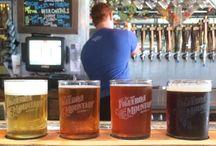 Los Angeles Craft Beer