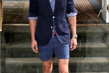 Fashion Fetale