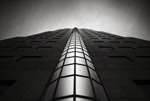 Architectureve
