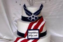 Air Force Retirement