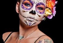 Karneval & Halloween