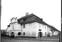 krakow stary