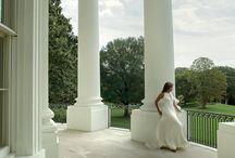 Michelle Obama (lte)