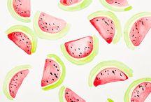 Melonen Trip