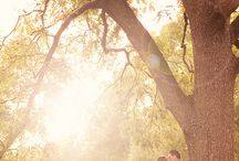 Engagement photos / by Amy Wright Volentine