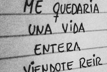Frases wey