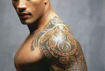 mb tatoo arm