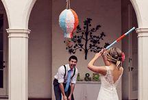 svatba - zábava