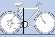 Bicycle How To
