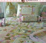 Quilt FairyLand