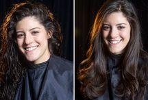 """Hair CaRE """