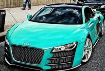 Cars what I like