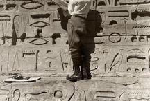 > Ramses <