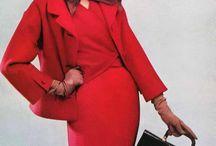 #vintage Christian Dior