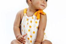 Vestidos Bebês / Baby Pima apresenta lindos vestidos em design exclusivo para meninas de 0 a 2 anos. São modelos irresistíveis e muito confortáveis, todos confeccionados com 100% algodão Pima peruano.