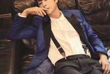 Shinhwa changjo ❤️