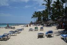 República Dominicana / by Viatges Baix Segrià
