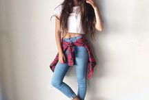 fotos ropa