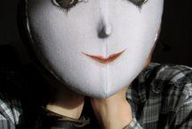 МК ростовая кукла