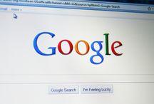 Google / Google News