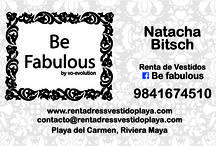 Be Fabulous Collection dresses to rent wedding and all events in Cancun & Riviera Maya                  www.rentadressvestidoplaya.com / Collection of dresses for rent, best choice for your wedding and all events in Cancun & Riviera Maya Colección de vestidos para renta, la mejor opción para su boda y todos sus eventos en Riviera Maya & Cancún