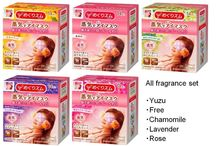 Relax goods from Japan at ebay / Relax goods from Japan we are selling in ebay store